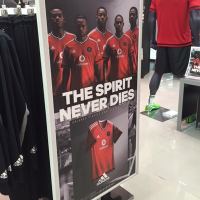 Clarion Group_Orlando Pirates Campaign 2015_Post8