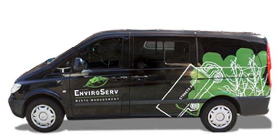 EnviroServ-Hyundai-H1