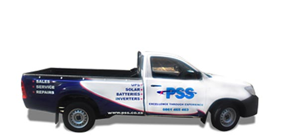 PSS_Toyota-side