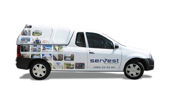 Servest-Nissan-NP200