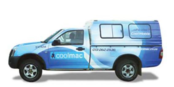 coolmac