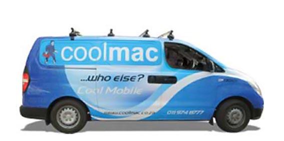 coolmac2