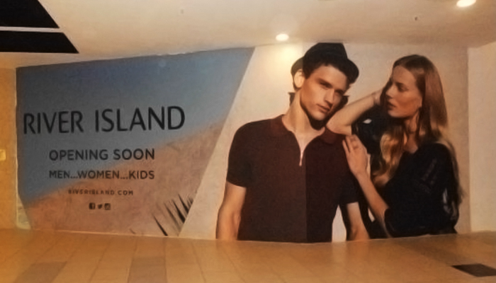 River Island-3-The-Clarion-Group-700x400