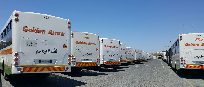 Golden-Arrow-Fleet-Branding-by-The-Clarion-Group-700x400-1