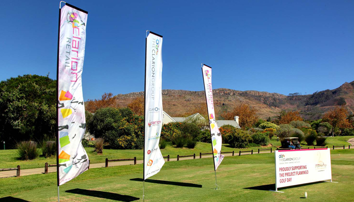 Pink Flamingo Golf Day_by The Clarion Group_5