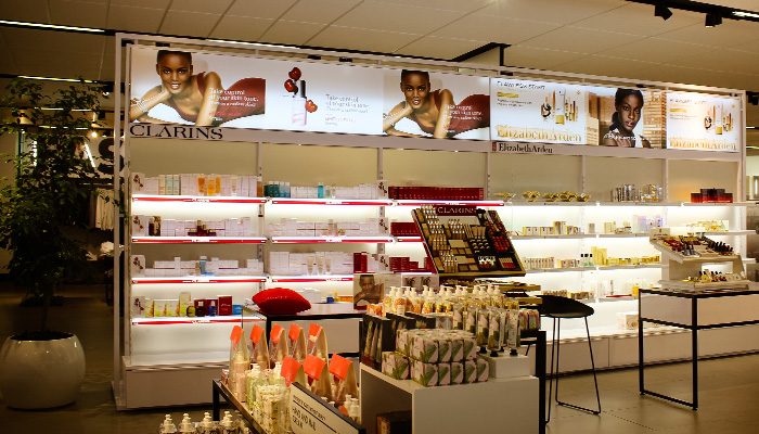 Woolworths-Beauty-By-The-Clarion-Group-400x700-1