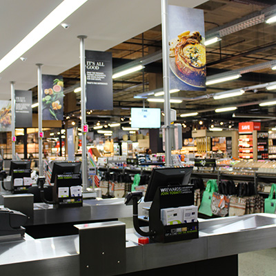 Woolworths-Food-By-The-Clarion-Group-400x400-1