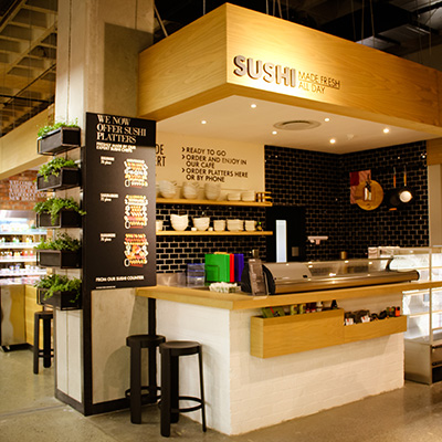 Woolworths-Food-By-The-Clarion-Group-400x400-2