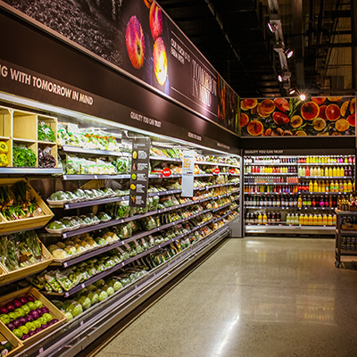 Woolworths-Food-By-The-Clarion-Group-400x400-4