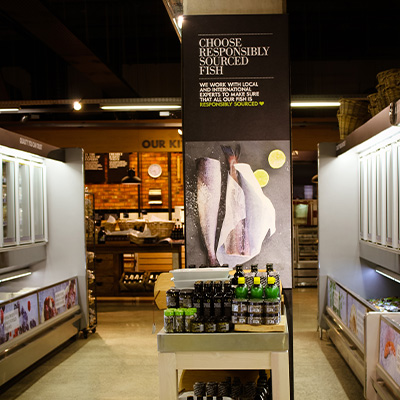 Woolworths-Food-By-The-Clarion-Group-400x400-5
