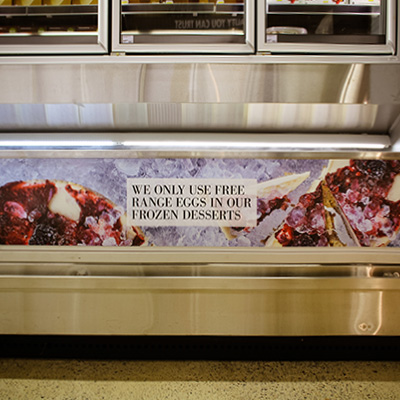 Woolworths-Food-By-The-Clarion-Group-400x400-7