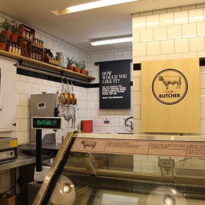 Woolworths-Food-By-The-Clarion-Group-400x400-8