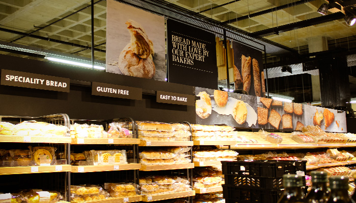 Woolworths-Food-By-The-Clarion-Group-400x700-6