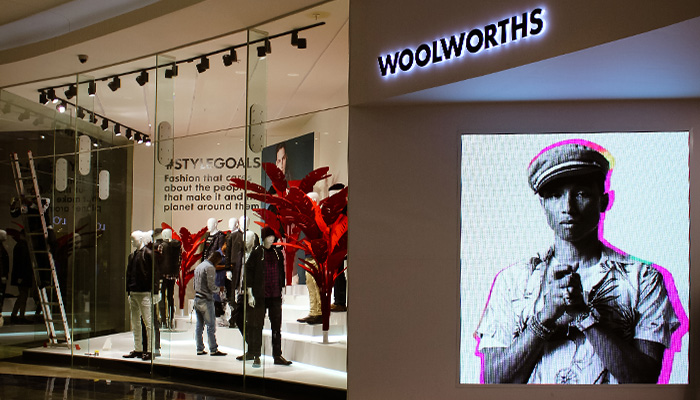 Woolworths-By-The-Clarion-Group-400x700-1