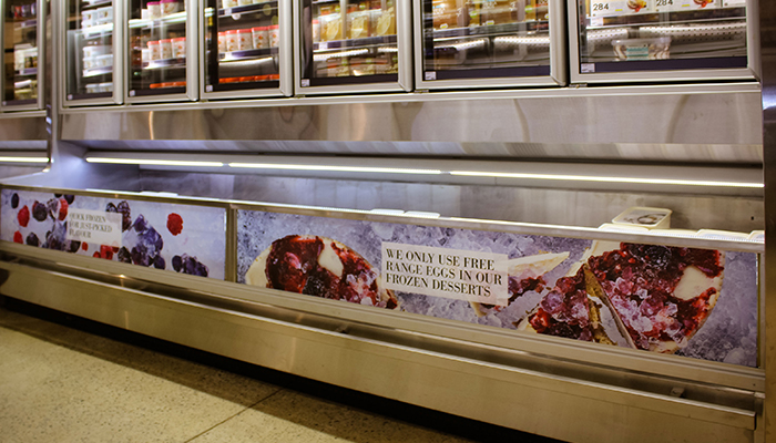 Woolworths-Food-By-The-Clarion-Group-400x700-14