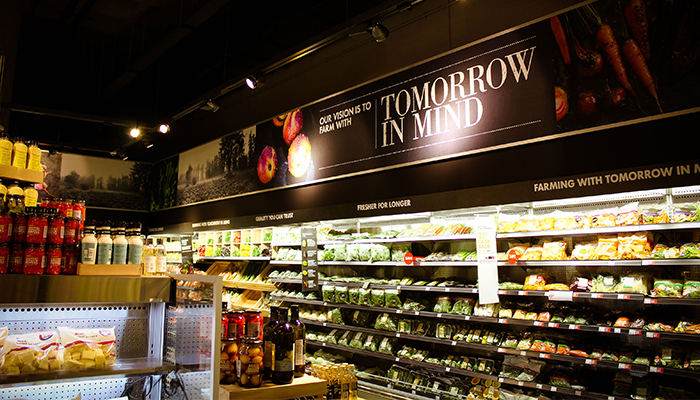 Woolworths-Food-By-The-Clarion-Group-400x700-15