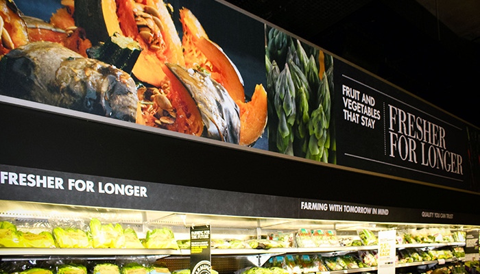Woolworths-Food-By-The-Clarion-Group-400x700-9