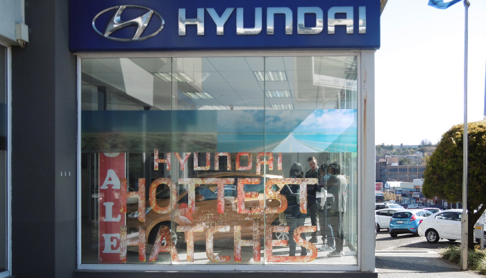 Hyundai Edenvale 400x700 1 by The Clarion Group