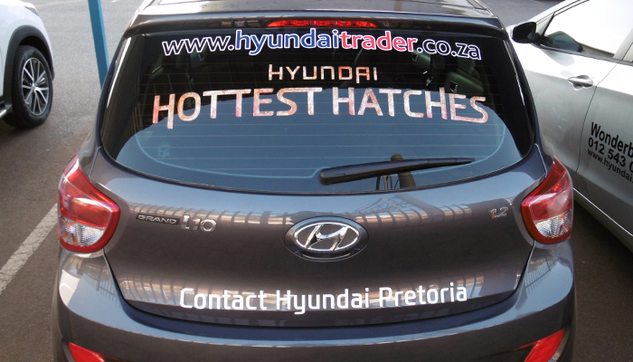 Hyundai Pretoria 400x700 2 by The Clarion Group