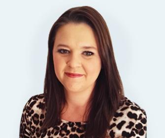 Sarah-Jane Joubert
