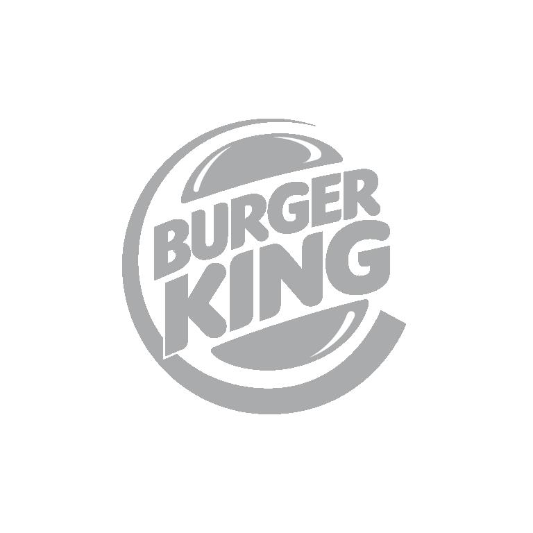 Burger King-17