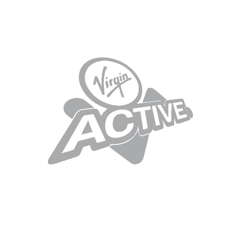 Virgin Active-23
