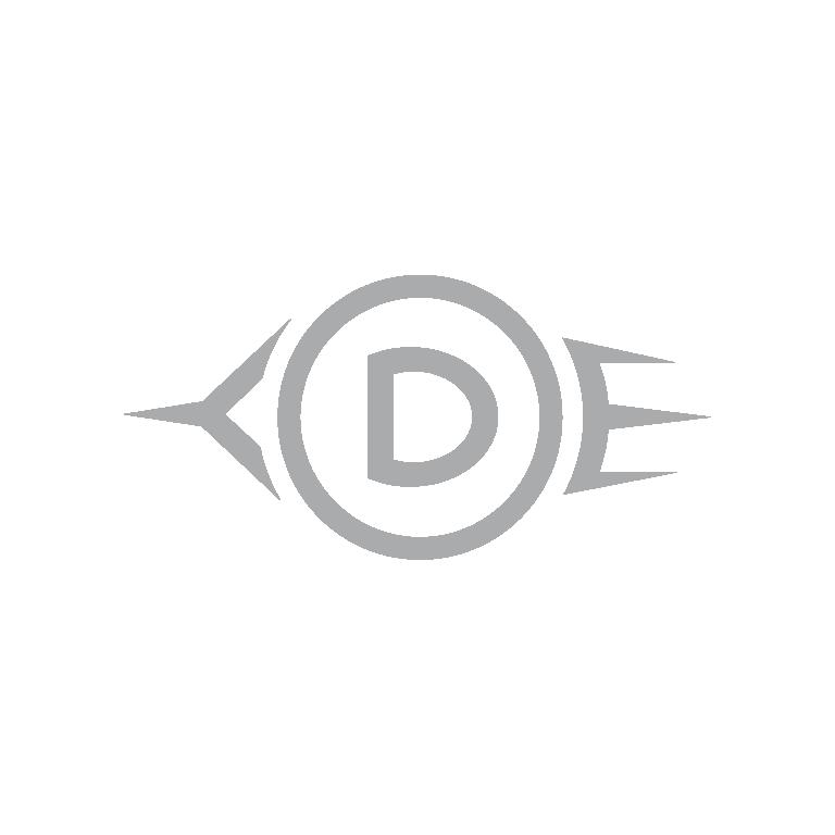 YDE-06