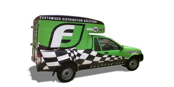 Fast-Furious_Bantam-driver-side
