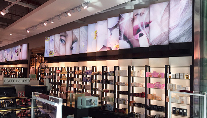 Why are LED Light Boxes so Effective?
