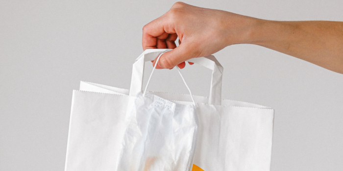 How Customers Are Changing The Way They Shop